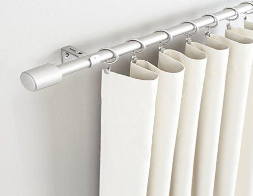 Curtain Rods Abu Dhabi