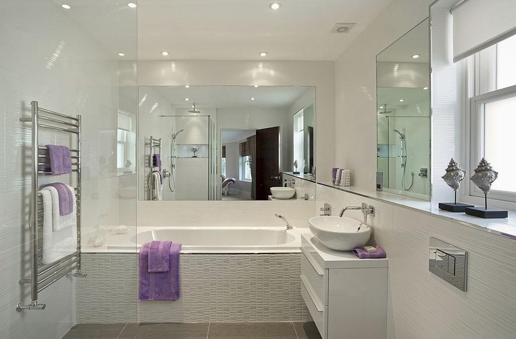 Shower Curtains Abu Dhabi